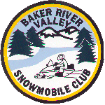 Baker River Valley Snowmobile Club
