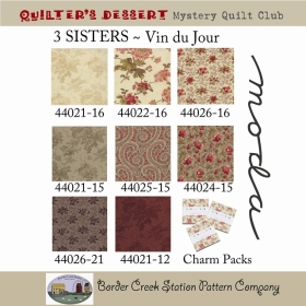 BCS_Mystery_Fabric_Swatches_2013