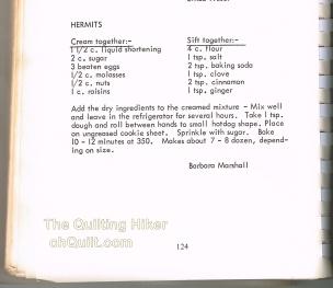 church-cookbook2