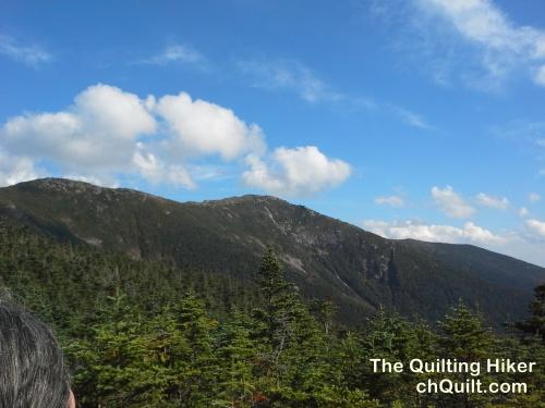Franconia-Ridge.jpg
