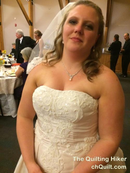 jess-wedding