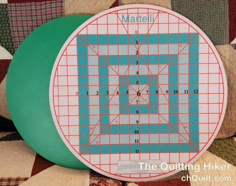 martelli-cutting-mat