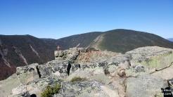 bond-cliff