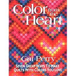 color-from-the-heart